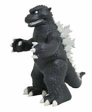 Godzilla 1954 Glow-in-the-Dark Vinimate Figure Halloween Comic Fest Exclusive