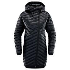 Haglöfs Herren Outdoor Jacken & Westen günstig kaufen | eBay