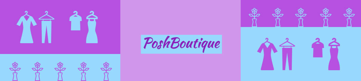 PoshBoutique