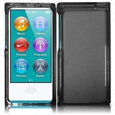 "Carcasas, cubiertas y fundas negros para tablets e eBooks 7"""