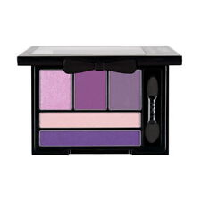 NYX Cosmetics Love In Florence Eyeshadow Palette XOXO, Mona Brand New