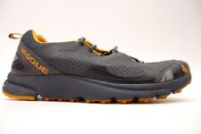 Vasque Mens Constant Velocity Low Athletic Support Trail Hiking Shoes Size 11