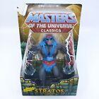 2008 Masters Of The Universe Classics Stratos MOTU Mattel For Sale