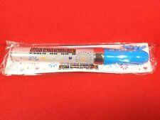 NEW Love Live Sunshine Brade Stick Light Fan Meeting Aqours 2nd HAPPY PART 2 F/S