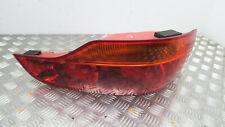 2008 AUDI Q7 4L REAR LIGHT N/S/R PASSENGER SIDE LEFT 4L0945093 REF5318