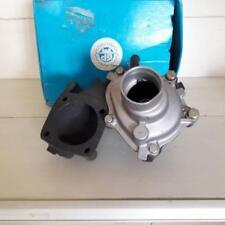 Pompa acqua Fiat Regata 1900 diesel c/coperchio - oe 5999753 - Water pump