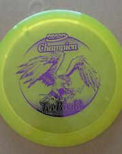 Innova Champion Teebird 3 Oop Limited Release ! New !