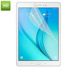 pen 2x HD Chiaro Pellicola Protettiva per Display Samsung Galaxy Tab s2 9.7 sm-t810//t815 pellicola
