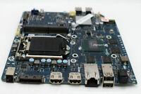 Dell ALIENWRAE ALPHA R2 Motherboard 0GWM1Y DDR4 LGA 1151 Mini-ITX GTX960 Tested