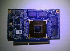 60-N88VG1000 VIDEO CARD for ASUS K55VJ LAPTOP, 2GB NVIDIA N13P-GL-A1 GT630M, US