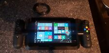 """Linx Vision 8"""" Tablet with Xbox Controller - Black"""