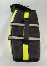 Dog Flotation Vest, Size: S