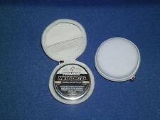 1 DIABOLO PVC 30 CM COLORE JOUET