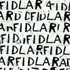 Fidlar - Fidlar (NEW CD)