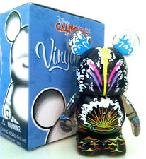 """DISNEY VINYLMATION 3"""" PARK 11 WORLD OF COLOR NIGHTTIME SPECTACULAR WATER SHOW"""