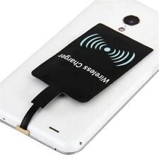 Qi Wireless Charger Ladegerät Receiver Empfänger Samsung J3 J5 J7 2017 Typ B