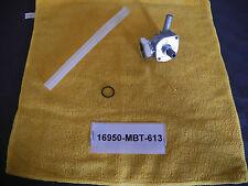 Benzinhahn links Fuelcock left Honda XL1000V Varadero SD01 SD02 BJ.99-11 New