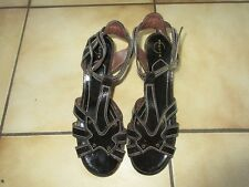 Chaussures femme ESPACE