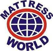 mattressconnection