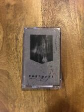 Robedoor - Negative Legacy - Cassette Tape - Noise Drone Experimental Industrial