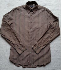 "Chemise Homme "" PAUL SMITH "" Taille S"