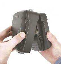Fox Stalker Digital Scales Hardcase - Schutzkappe für Fox Waage / Angelwaage