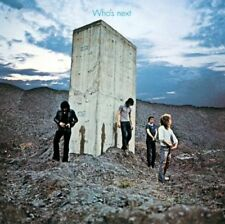 Disques vinyles rock hard rock 33 tours