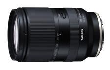 Tamron 28-200mm 2.8-5.6 Di III RXD für Sony E-Mount Einzelstück #3541