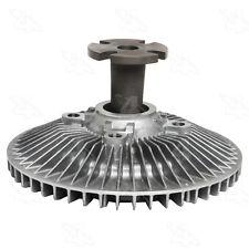 Engine Cooling Fan Clutch TORQFLO 922722