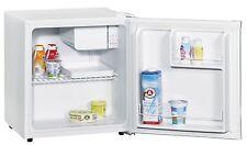Minikühlschrank 47 L A+  Minibar Eisfach Amica KB15340