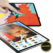 """Poetic Tempered Glass Screen Protector for Apple iPad Pro 12.9"""" - Clear"""