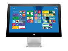 HP Pavilion 23-Q110A A10-8700P 1.8GB /16GB/3TB/TouchSmart/R6 WIN10/OFFICE