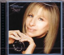 CD (NEU!) . BARBRA STREISAND - The Movie Album (Barbara Moon River mkmbh