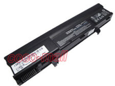 53Wh 312-0435 Battery for Dell XPS M1210 312-0436 451-10370 CG036 CG039 HF674