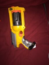 Nerf N Strike Elite Maverick Good Working Condition