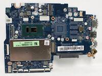 "5B20N67526 LENOVO MOTHERBOARD INTEL CORE I5 7200UH C 80X8 WIN UMA FPBL ""GRADE A"""