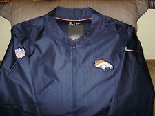 0dcd5654 Denver Broncos Fan Jackets for sale | eBay