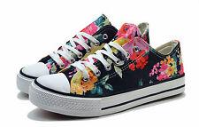 Pepe Jeans Schuhe mit Schnürsenkel für Damen
