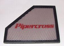 Pipercross Sportluftfilter für BMW 3er E90 91 E92 E93 1er E81 E82 E87 E88 X1 E84