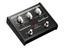 Vox SL1G StompLab IG Multi-FX Guitar Effects Pedal