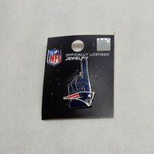 NFL New England Patriots #1 Fan Foam Finger Pin Brady Belichick FREESHIP
