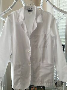 Women's 1st Quality Meta Consult Jackets for 11.00 ea Sizes: XS,XL & 2XL
