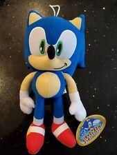 Sonic The Hedgehog Minifigure Lot 8 Figures
