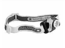 LED Lenser SEO 5 - Grey