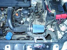 Admission directe Peugeot 306 1,9 D 64cv, JR Filters