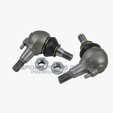 Mercedes-Benz Front Lower Ball Joint Premium Quality 2110335 (2pcs)