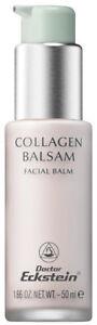 Dr Eckstein Collagen Balsam 50ml