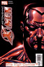 ASTONISHING X-MEN (2004 Series)  (MARVEL)(JOSS WHENDON) #4 VARIANT Very Fine