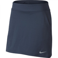 "Women's Nike Golf Dry  Skort 16.5""  Size 2XL 884912-471"