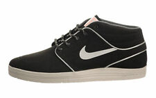 Nike Skate Suede Shoes for Men